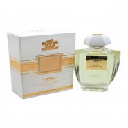 Creed Asian Green Tea for Unisex