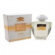 Creed Cedre Blanc perfume Unisex