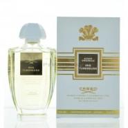 Creed Iris Tubereuse Perfume Unisex