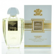 Creed Aberdeen Lavender Acqua Originale
