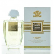 Creed Vetiver Geranium for Men