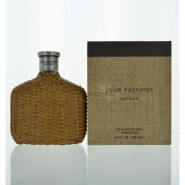 John Varvatos Artisan for Men