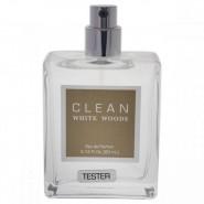 Clean White Woods Perfume