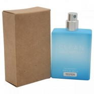 Clean Cool Cotton Perfume
