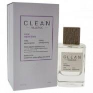 Clean Reserve Velvet Flora Unisex