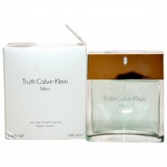 Calvin Klein Truth Cologne