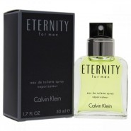 Calvin Klein Eternity Cologne
