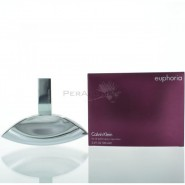 Calvin Klein Euphoria for Women