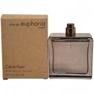 Calvin Klein Euphoria Intense Cologne