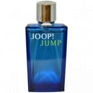 Joop! Joop! Jump Cologne