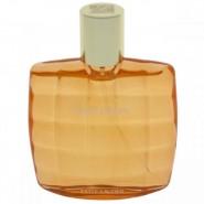 Estee Lauder Brasil Dream Perfume