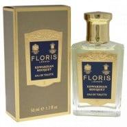 Floris London Edwardian Bouquet Perfume