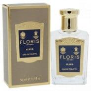 Floris London Fleur Perfume