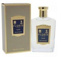 Floris London Fleur Eau Perfume