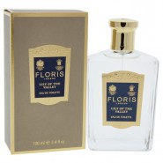 Floris London Lily Of The Valley Perfume