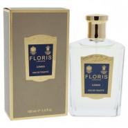 Floris London Limes Unisex
