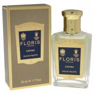 Floris London Cefiro Perfume