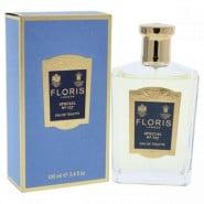 Floris London Special No. 127 Perfume