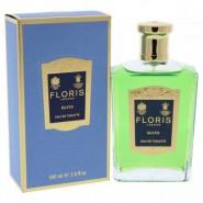 Floris London Elite Cologne
