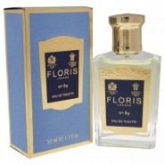 Floris London No. 89 EDT Spray Perfume