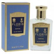 Floris London Santal Cologne