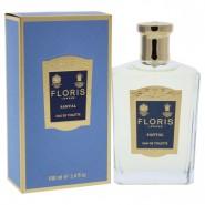 Floris London Santal Perfume