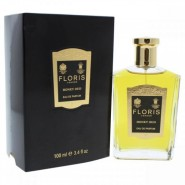 Floris London Honey Oud Unisex