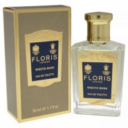 Floris London White Rose Perfume