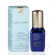 Estee Lauder Enlighten Dark Spot Correcting N..