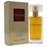 Estee Lauder Cinnabar Perfume
