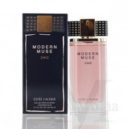 Estee Lauder Modern Muse Chic For Women