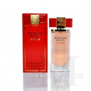 Estee Lauder Modern Muse Le Rouge For Women