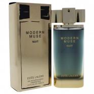 Estee Lauder Modern Muse Nuit Perfume