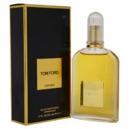 Tom Ford Tom Ford Cologne
