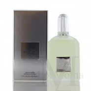 Tom Ford Grey Vetiver fro Men