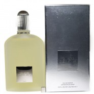 Tom Ford Grey Vetiver For Men