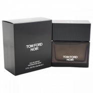 Tom Ford Tom Ford Noir Cologne