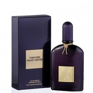 Tom Ford Velvet Orchid For Women