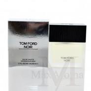 Tom Ford Noir by Tom Ford
