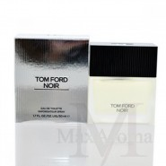 Tom Ford Noir by Tom Ford