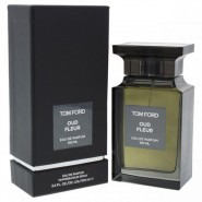 Tom Ford Oud Fleur Unisex