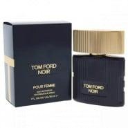Tom Ford Tom Ford Noir Perfume