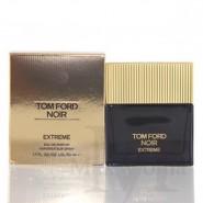 Tom Ford Tom Ford Noir Extreme