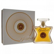 Bond No. 9 Broadway Nite Perfume