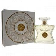 Bond No. 9 Madison Soiree Perfume