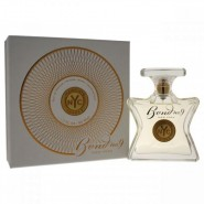 Bond No.9 Madison Soiree Perfume