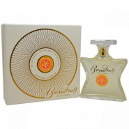 Bond No. 9 New York Fling Perfume