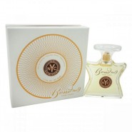 Bond No. 9 So New York Perfume