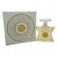 Bond No. 9 Nouveau Bowery Perfume