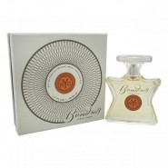 Bond No. 9 West Broadway Perfume
